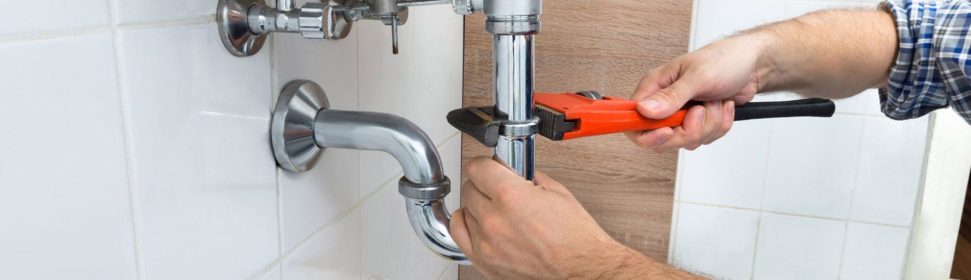 Comercializare, montaj instalatii sanitare Brasov