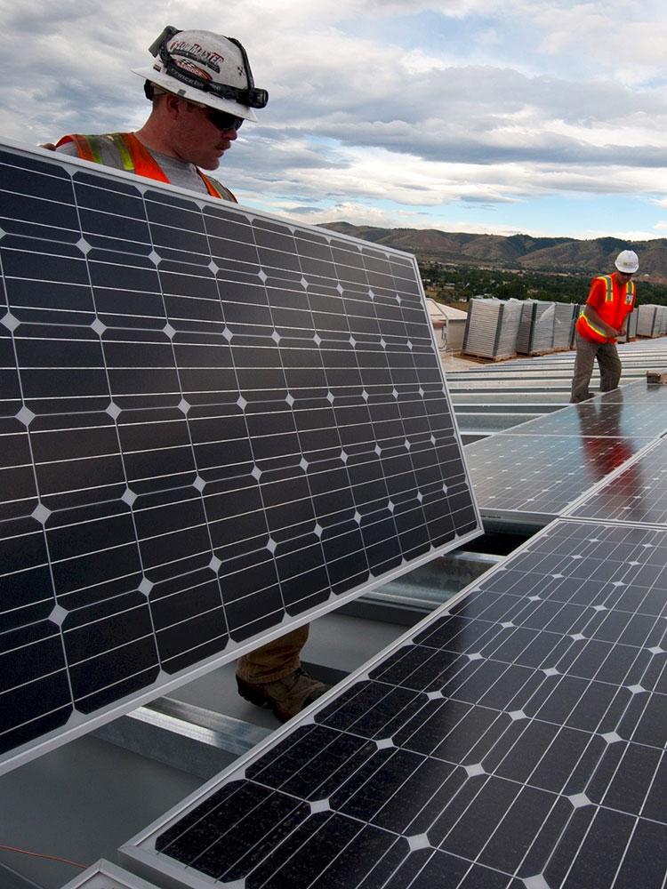 EcoRegen.ro - Despre noi - Energie regenerabila Brasov