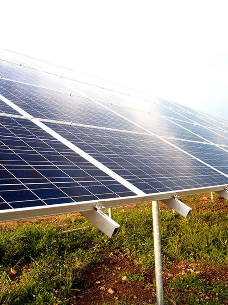 Panouri solare Brasov, pompe de caldura - EcoRegen.ro